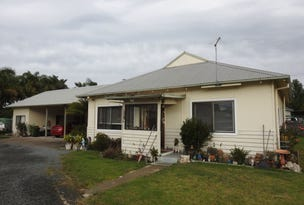 40-42 Roadknight Street, Lakes Entrance, Vic 3909
