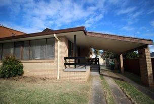 13 MacKenzie Avenue, Mount Warrigal, NSW 2528