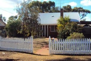23 Gerald Terrace, Northam, WA 6401