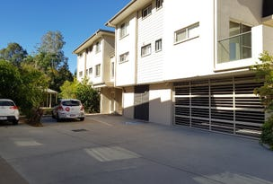 17/91-93 Lower King Street, Caboolture, Qld 4510