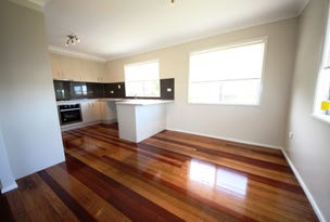 8 Marriot Street, South West Rocks, NSW 2431