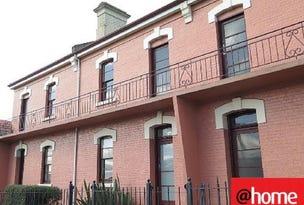 151B Wellington Street, Launceston, Tas 7250