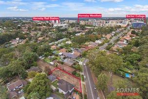 68 Pretoria Parade, Hornsby, NSW 2077