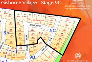 Lot 61, Eagle Ridge, Gisborne, Vic 3437