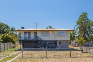 5 Mcmullen Court, Dysart, Qld 4745