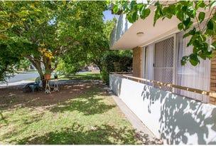 2/529 Kiewa Place, Albury, NSW 2640