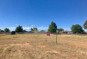 17 Lettie Street, Narrandera, NSW 2700