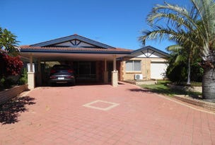 5 Thistle  Grove, Currambine, WA 6028