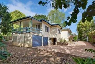 82 Schubert Road, Woombye, Qld 4559