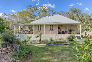335-349 Boyle Road, Belli Park, Qld 4562