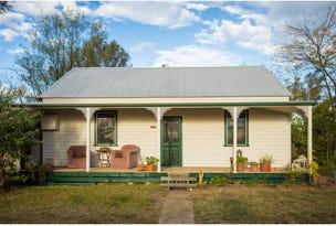 460 Candelo Wolumla Road, Wolumla, NSW 2550