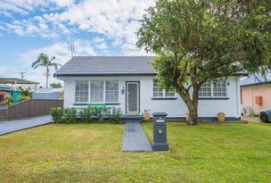 5 Lake Street, Windale, NSW 2306