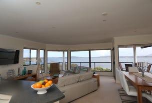 4 Pine Crescent, Coffin Bay, SA 5607