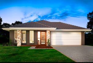 42 Lindquist Crescent, North Harbour, Burpengary East, Qld 4505