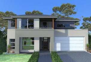lot 1393 Proposed Road, Leppington, NSW 2179