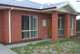 520 Settlement Road, Cowes, Vic 3922