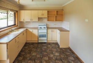 44 Miltalie Avenue, Port Lincoln, SA 5606