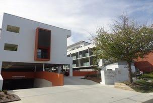 27/4 Ross Road, Queanbeyan, NSW 2620