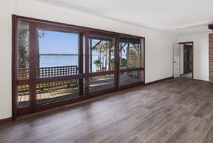 169a Panorama Avenue, Charmhaven, NSW 2263