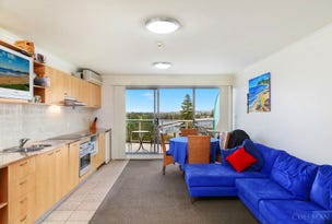 633/18 Coral Street, The Entrance, NSW 2261