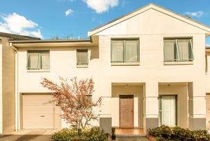 9/148 Dean Street, Strathfield South, NSW 2136