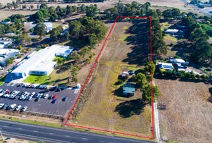 160-168 Wireless Road West, Suttontown, SA 5291