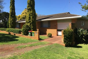 24 Gentle Street, East Toowoomba, Qld 4350