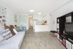 14/2-6 Howard Avenue, Northmead, NSW 2152