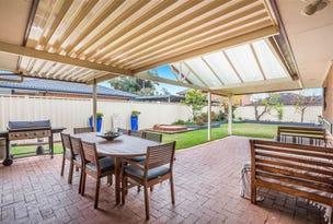 16 Paine Place, Bligh Park, NSW 2756