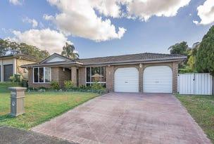 5 Corella Crescent, Narara, NSW 2250