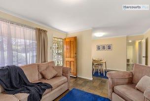 78 Lemon Road, Trott Park, SA 5158