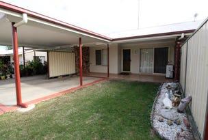 Unit 3/139 Cressbrook Street, Toogoolawah, Qld 4313