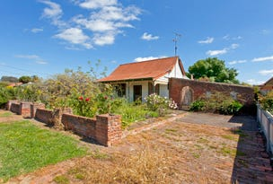 26 Henty Street, Culcairn, NSW 2660