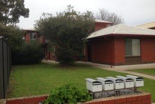 5/11 Waterman Terrace, Mitchell Park, SA 5043