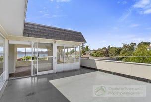 6/37 Waimea Avenue, Sandy Bay, Tas 7005
