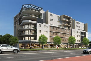 164 - 170  Great Western Hwy, Westmead, NSW 2145