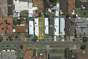 37B Spencer Avenue, Yokine, WA 6060