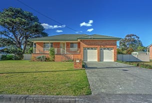 52 Greens Road, Greenwell Point, NSW 2540