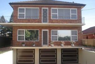 167 Bestic Street, Brighton Le Sands, NSW 2216