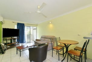 7/122 Greenslopes Street, Edge Hill, Qld 4870