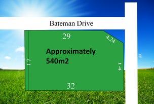 31 Bateman Drive, Melton West, Vic 3337