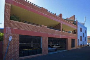 Unit 10/370-374 Forest Road, Bexley, NSW 2207