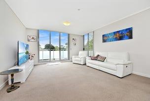209/6 Avenue Of Oceania, Newington, NSW 2127
