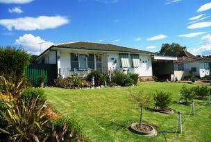 31 Jaeger Avenue, Gunnedah, NSW 2380