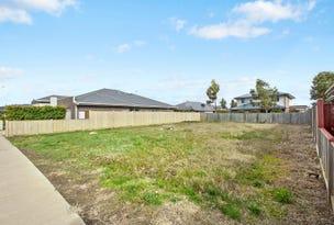 115 Aspect Parade, Alfredton, Vic 3350