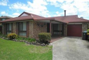 26 Wentworth Avenue, Mudgee, NSW 2850
