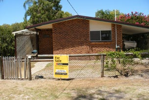 18 Whiting Street, Beachmere, Qld 4510