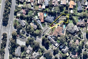 Lot 2, 4 Boyd Close, Mooroolbark, Vic 3138