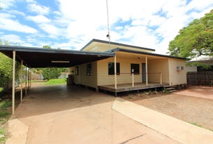 25 Steele Street, Cloncurry, Qld 4824