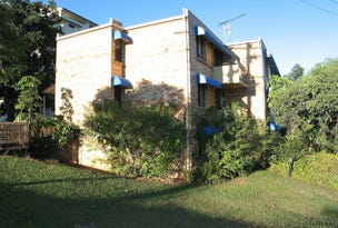 1/48 Thomson Street, Tweed Heads, NSW 2485